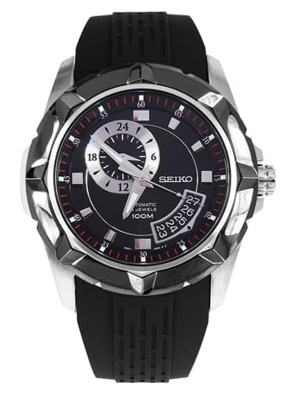 Đồng hồ Seiko SSA221K1 chính hãng