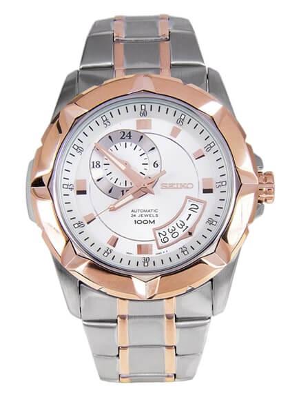 Đồng hồ Seiko SSA224K1 chính hãng