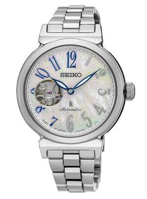 Đồng hồ Seiko SSA839J1 chính hãng
