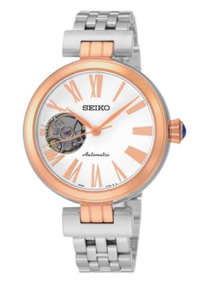 Đồng hồ Seiko SSA862K1 chính hãng