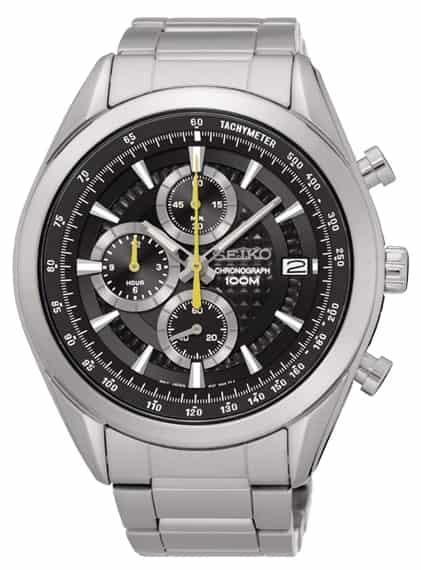 Đồng hồ Seiko SSB175P1 chính hãng