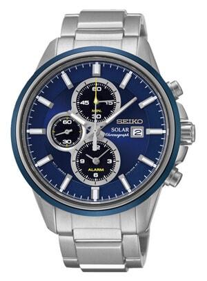Đồng hồ Seiko SSC253P1 chính hãng