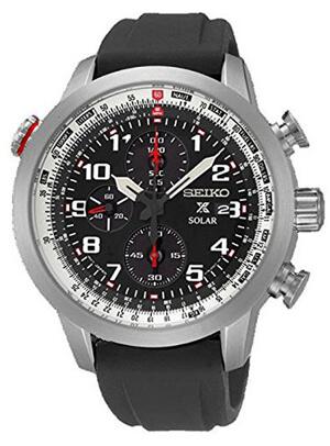 Đồng hồ Seiko SSC351P1 chính hãng