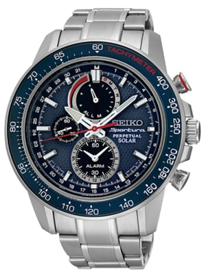 Đồng hồ Seiko SSC355P1 chính hãng