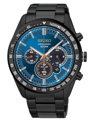 Đồng hồ Seiko SSC471P1 chính hãng