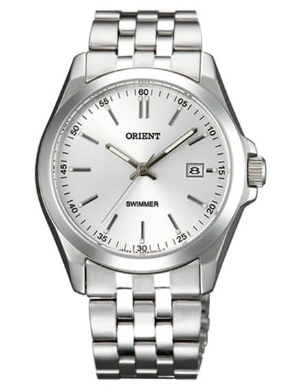 Đồng hồ Orient SUND6003W0
