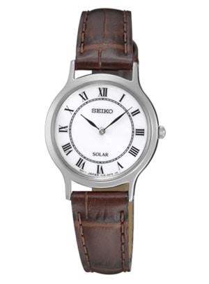 Đồng hồ Seiko SUP303P1 chính hãng