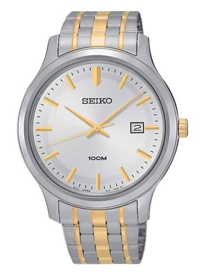 Đồng hồ Seiko SUR147P1 chính hãng