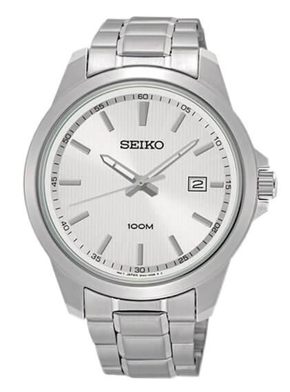 Đồng hồ Seiko SUR151P1 chính hãng