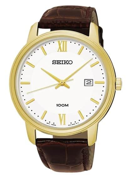 Đồng hồ Seiko SUR202P1 chính hãng