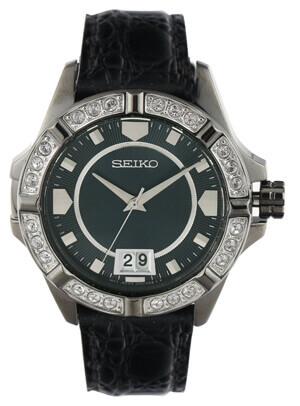 Đồng hồ Seiko SUR805P1 chính hãng