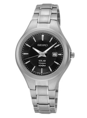 Đồng hồ Seiko SUT201P1 chính hãng