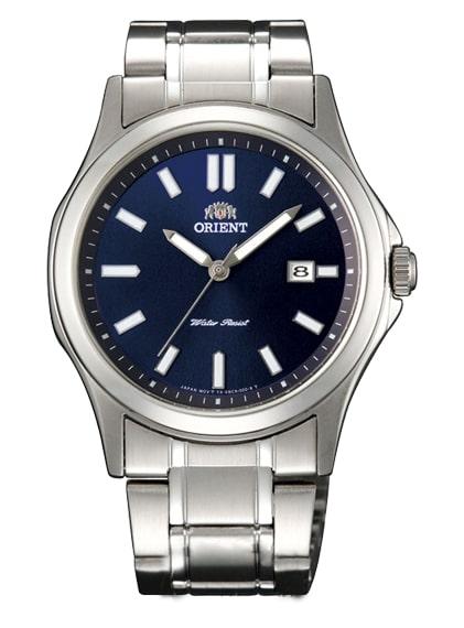 Đồng hồ Orient FUNC9001D0 chính hãng