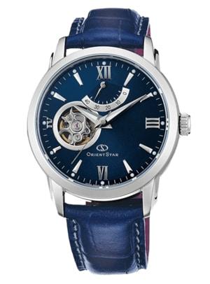 Đồng hồ Orient WZ0231DA chính hãng
