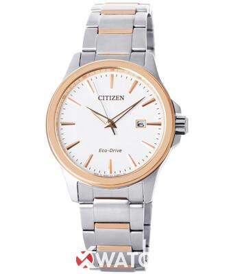 Đồng hồ Citizen BM7294-51A chính hãng
