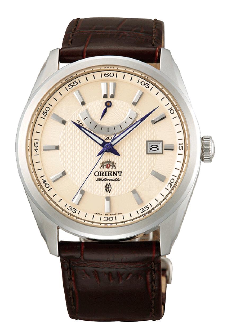 Đồng hồ Orient FFD0F004W0 chính hãng