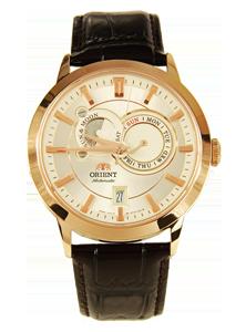 Đồng hồ Orient FET0P001W0 chính hãng
