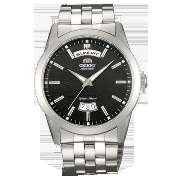 Đồng hồ Orient FEV0S003BH