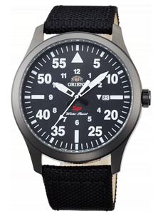 Đồng hồ Orient FUNG2003B0 chính hãng