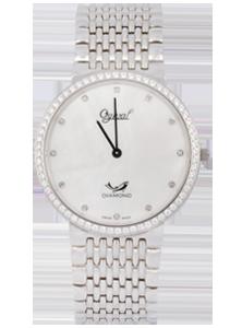 Đồng hồ Ogival OG385-022DGW-T chính hãng