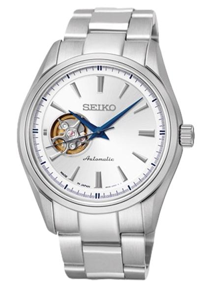 Đồng hồ Seiko SSA255J1 chính hãng