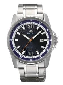 Đồng hồ Orient CUNA7003D0 chính hãng