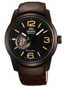 Đồng hồ Orient FDB0C001B0 chính hãng