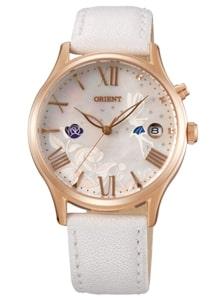 Đồng hồ Orient FDM01004WL chính hãng