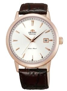 Đồng hồ Orient FER27003W0 chính hãng
