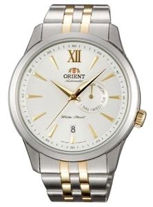 Đồng hồ Orient FES00001W0 chính hãng