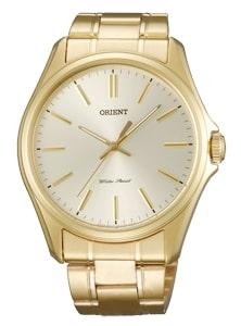 Đồng hồ Orient FQC0S001C0 chính hãng