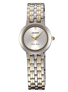 Đồng hồ Orient FUB9C004W0
