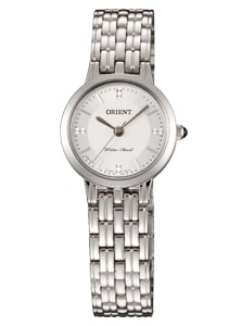 Đồng hồ Orient FUB9C00CW0