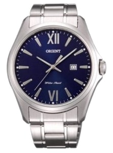 Đồng hồ Orient FUNF2005D0