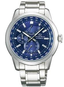 Đồng hồ Orient SJC00002D0 chính hãng