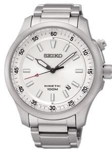 Đồng hồ Seiko SKA683P1 chính hãng