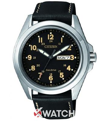 Đồng hồ Citizen AW0050-07E chính hãng