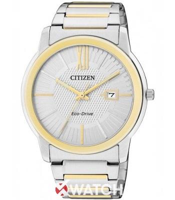 Đồng hồ Citizen AW1214-57A chính hãng