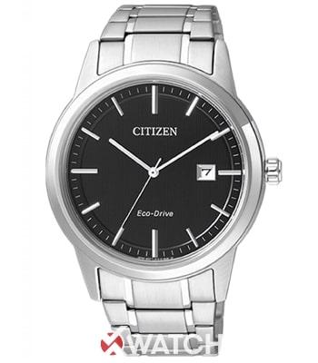 Đồng hồ Citizen AW1231-58E chính hãng