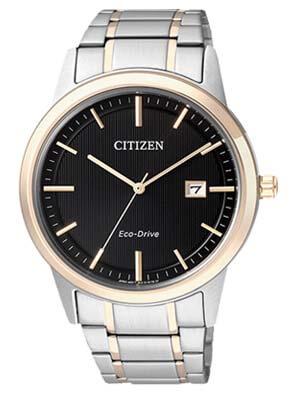 Đồng hồ Citizen AW1238-59E chính hãng