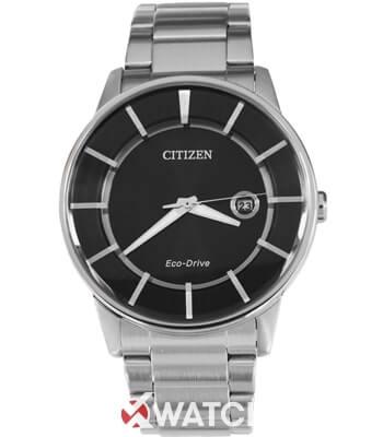 Đồng hồ Citizen AW1260-50E chính hãng