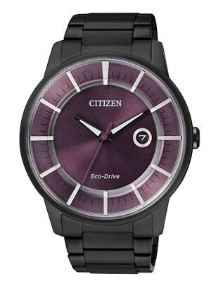 Đồng hồ Citizen AW1264-59W chính hãng