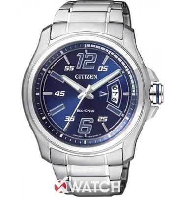 Đồng hồ Citizen AW1350-59M chính hãng