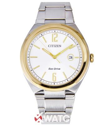 Đồng hồ Citizen AW1374-51A chính hãng