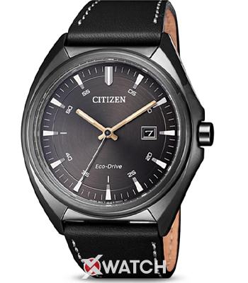 Đồng hồ Citizen AW1577-11H