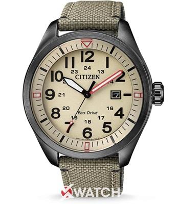 Đồng hồ Citizen AW5005-12X chính hãng