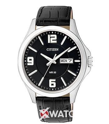 Đồng hồ Citizen BF2001-04E chính hãng