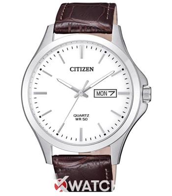 Đồng hồ Citizen BF2001-12A chính hãng