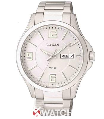 Đồng hồ Citizen BF2001-55A