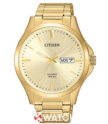 Đồng hồ Citizen BF2003-84P chính hãng